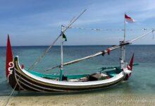 Фото Как дешево слетать в Индонезию на отдых