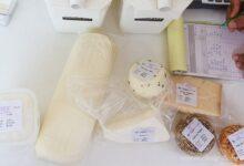 Фото Где купить вкусный сыр в Хуахине