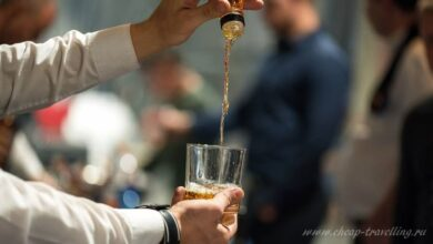 Фото Алкоголь в Болгарии