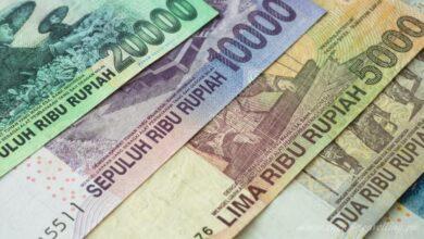 Фото Какую валюту брать в Индонезию