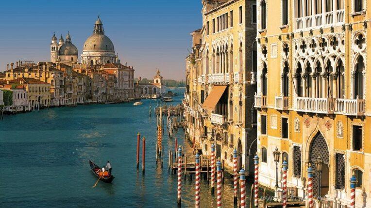 italiya-kolybel-mirovoy-civilizacii-144