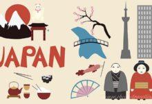 Фото 40 интересных фактов о Японии и японцах
