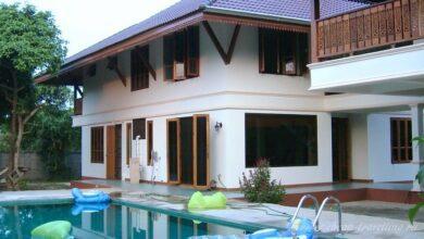 Фото Что лучше аренда или покупка недвижимости в Таиланде