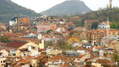 Фото Житейские минусы Болгарии