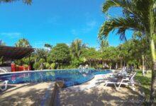 Фото Наш отзыв об отеле «Samui Mermaid Resort» на Самуи в Таиланде