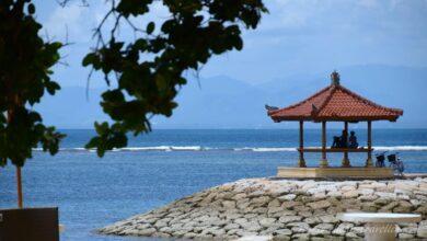 Фото Сколько стоит жизнь на Бали?
